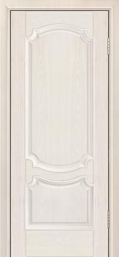 Дверь Лайндор Селеста тон 27