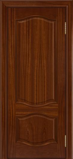 Дверь Лайндор София тон 10