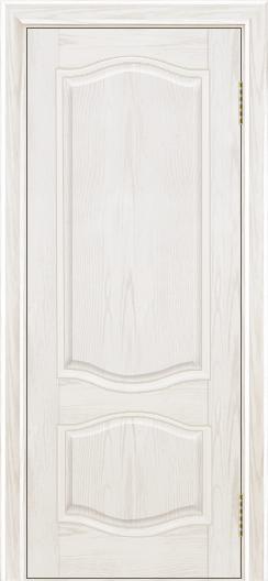 Дверь Лайндор София тон 38