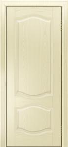 Дверь Лайндор София тон 42