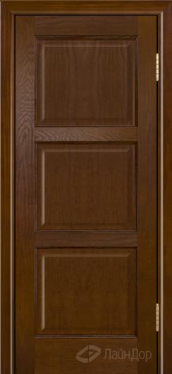 Двери ЛайнДор Грация К тон 30
