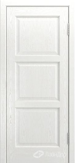 Двери ЛайнДор Грация К тон 38