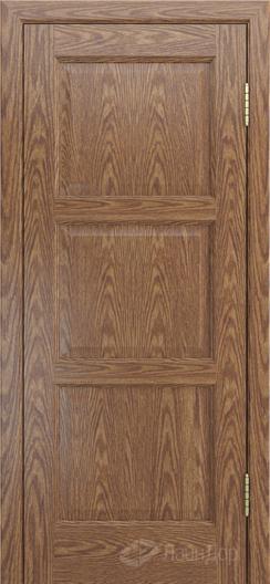Двери ЛайнДор Грация К тон 45