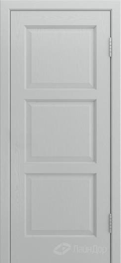 Двери ЛайнДор Грация К тон 46