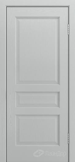 Двери ЛайнДор Калина К тон 46