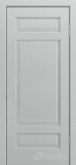 Двери ЛайнДор Мишель К тон 46