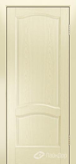 Двери ЛайнДор Пронто К тон 42