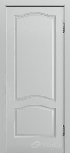 Двери ЛайнДор Пронто К тон 46