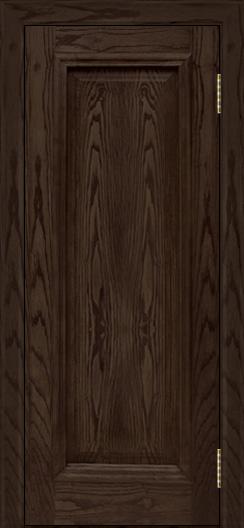Двери ЛайнДор Валенсия тон 39
