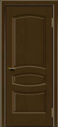 Двери ЛайнДор Алина 2 тон 29 глухая