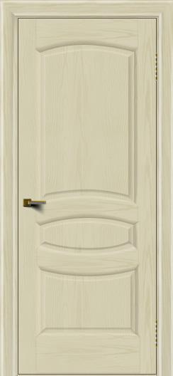 Двери ЛайнДор Алина 2 тон 34 глухая
