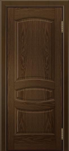 Двери ЛайнДор Алина 2 тон 35