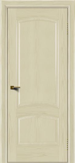 Двери ЛайнДор Анталия тон 34 глухая