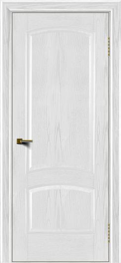 Двери ЛайнДор Анталия тон 38 глухая