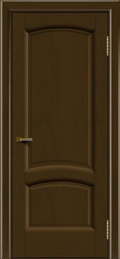 Двери ЛайнДор Анталия 2 тон 29 глухая