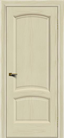 Двери ЛайнДор Анталия 2 тон 34 глухая