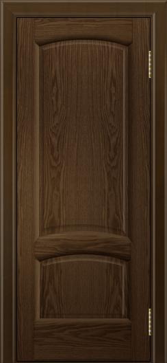 Двери ЛайнДор Анталия 2 тон 35