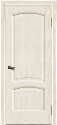 Двери ЛайнДор Анталия 2 тон 36 глухая