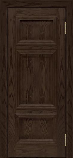 Двери ЛайнДор Афина тон 39
