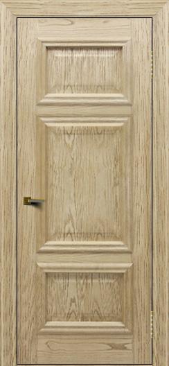 Двери ЛайнДор Афина тон 40 глухая