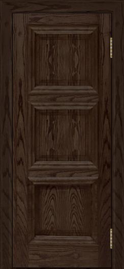 Двери ЛайнДор Грация тон 39