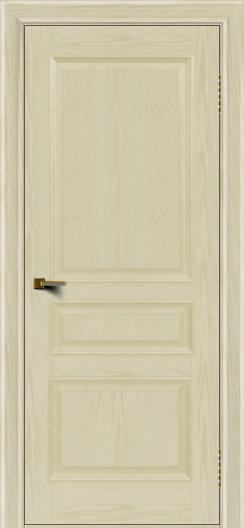 Двери ЛайнДор Калина тон 34 глухая