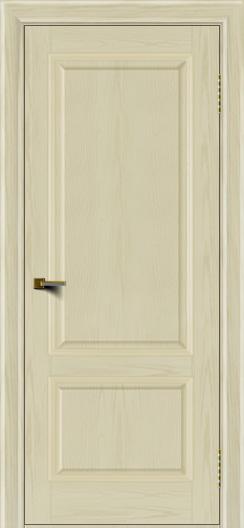 Двери ЛайнДор Кантри тон 34 глухая