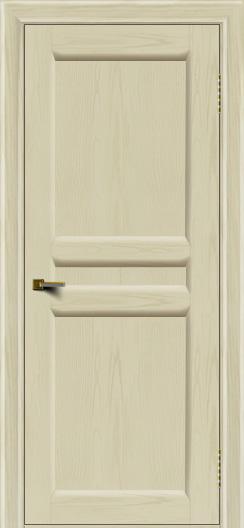 Двери ЛайнДор Кристина 2 тон 34 глухая