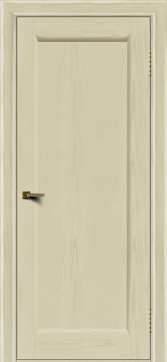 Двери ЛайнДор Мальта 2 тон 34 глухая