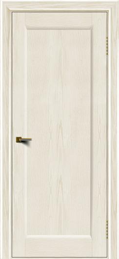 Двери ЛайнДор Мальта 2 тон 36 глухая