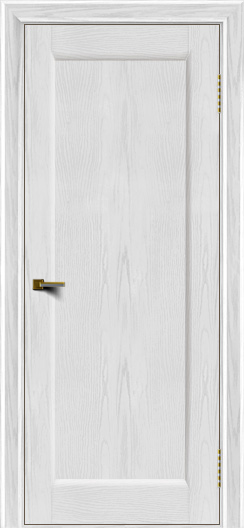 Двери ЛайнДор Мальта 2 тон 38 глухая