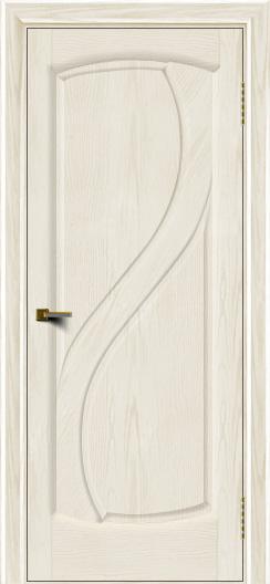 Двери ЛайнДор Новый стиль 2 тон 36 глухая