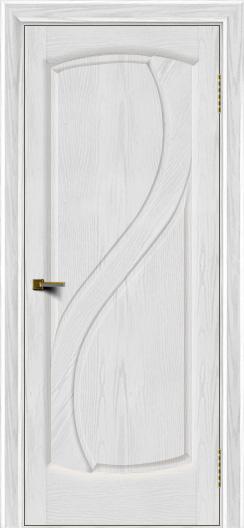 Двери ЛайнДор Новый стиль 2 тон 38 глухая