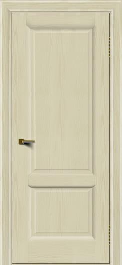 Двери ЛайнДор Эстела тон 34 глухая