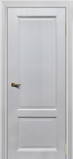 Двери ЛайнДор Эстела 3Д тон 38 глухая