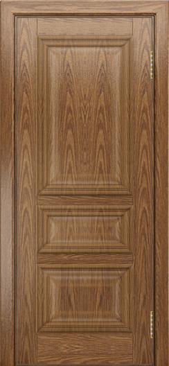 Двери ЛайнДор Агата тон 45