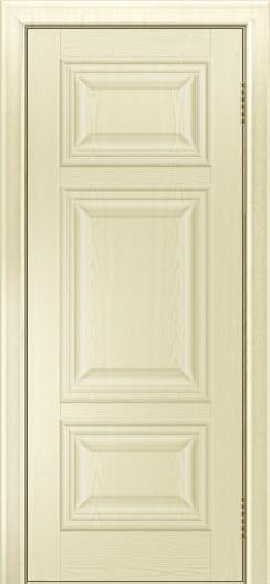 Двери ЛайнДор Афина тон 42