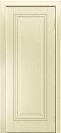 Двери ЛайнДор Валенсия тон 42