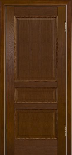 Двери ЛайнДор Калина-К тон 30