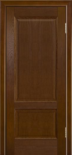 Двери ЛайнДор Кантри-К тон 30