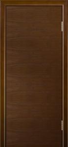 Двери ЛайнДор Ника тон 30