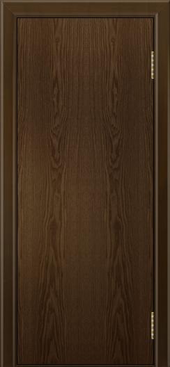 Двери ЛайнДор Ника 2 тон 35