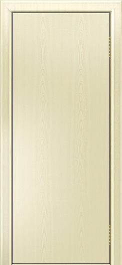 Двери ЛайнДор Ника 2 тон 42