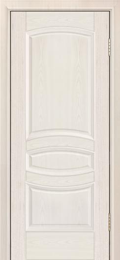Дверь Лайндор Алина М тон 27