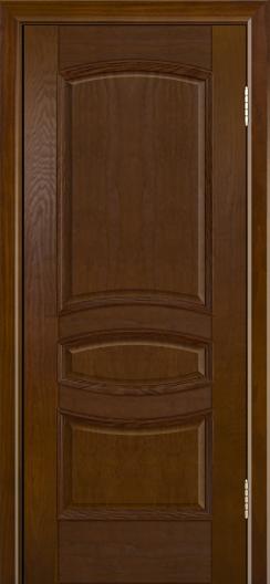 Дверь Лайндор Алина М тон 30