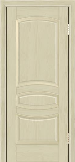 Дверь Лайндор Алина М тон 36