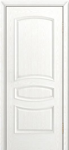 Дверь Лайндор Алина М тон 38