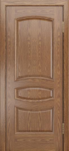 Дверь Лайндор Алина М тон 45