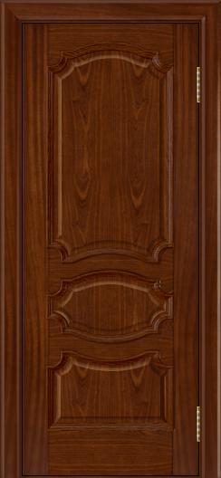 Дверь Лайндор Марта тон 10