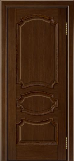 Дверь Лайндор Марта тон 2